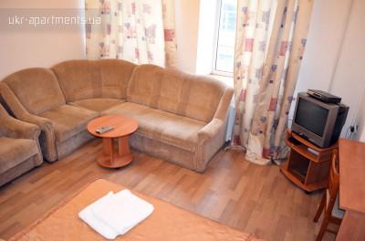 apartment 1003