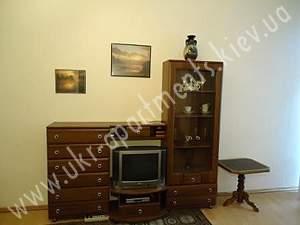 apartment 1004