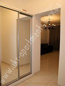 apartment 1009