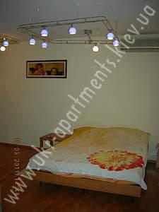 apartment 1011