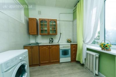 apartment 1012