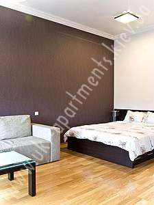 apartment 1023