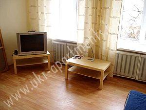 apartment 1025