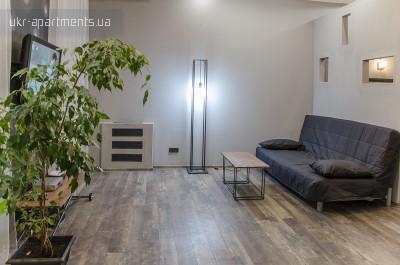 apartment 1030