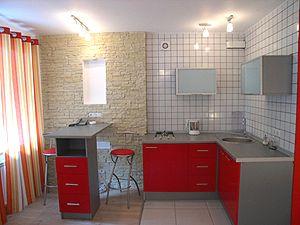 apartment 1036