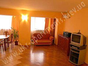 apartment 1037