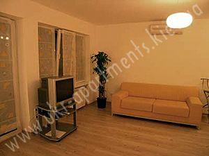 apartment 1038