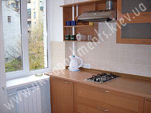 apartment 1043