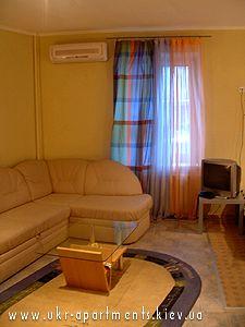 apartment 1044