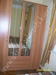apartment 1045