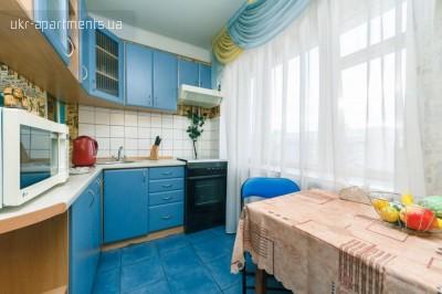 apartment 1046