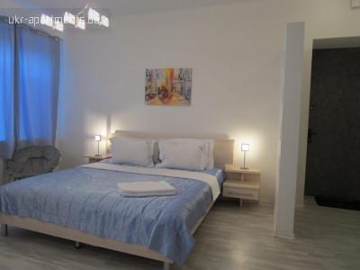 apartment 1049