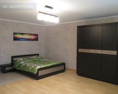 apartment 1050