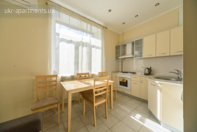 apartment 1067