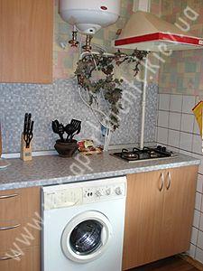 apartment 1068