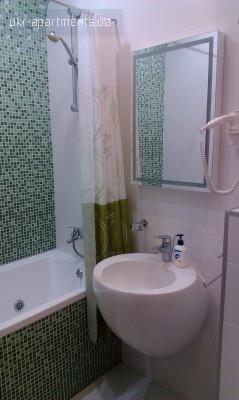 apartment 1075