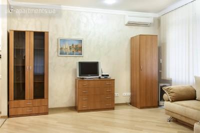 apartment 1078