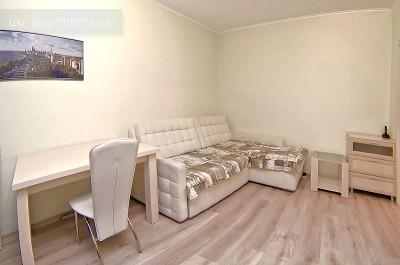 apartment 1080