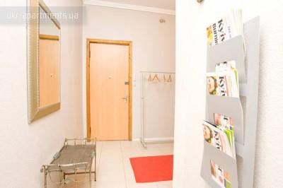 apartment 1086