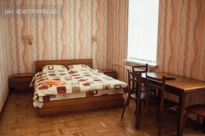 apartment 1088