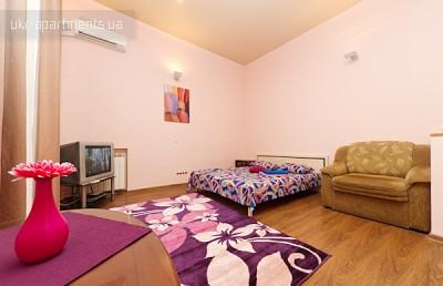 apartment 1092