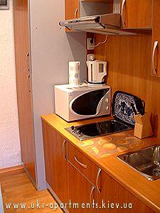 apartment 1098