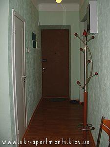 apartment 1099