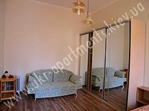 apartment 1101