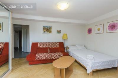 apartment 11018
