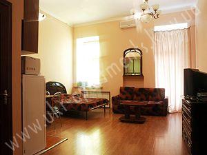apartment 1102