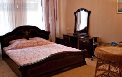 apartment 11073