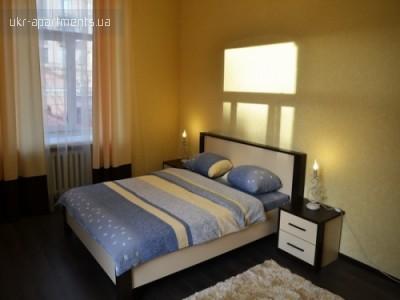 apartment 11074