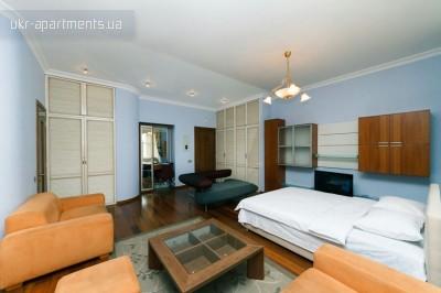 apartment 11078