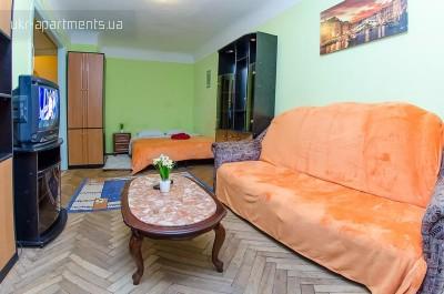 apartment 11088