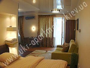 apartment 1110