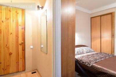 apartment 1115