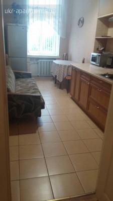 apartment 11195