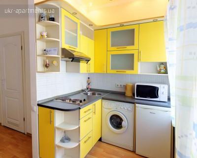 apartment 11212