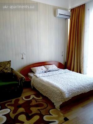 apartment 1123