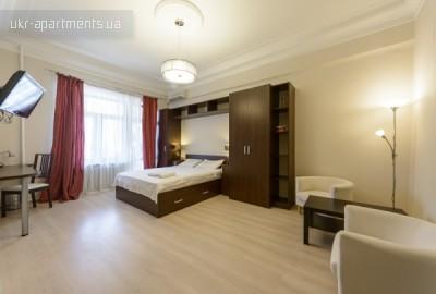 apartment 11233