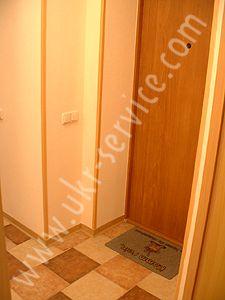 apartment 1124