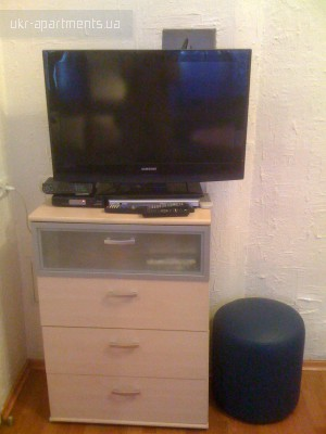 apartment 1125