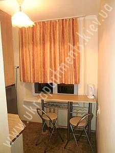 apartment 1126