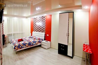 apartment 1127
