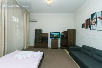 apartment 11272