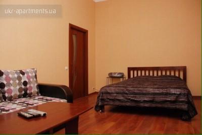 apartment 11288