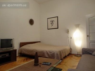 apartment 11299