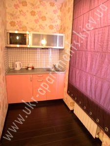 apartment 1130