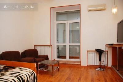 apartment 11300