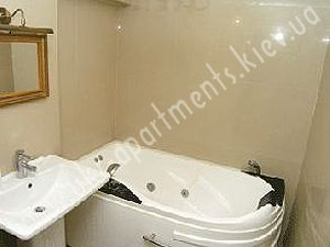 apartment 1131